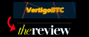 vertigobtc review