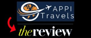 Appi Travels Review – Legit Or Travel Scam?