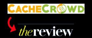 Cache Crowd Review – Legit Cash Gifting Program?