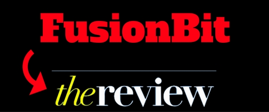 fusionbit review