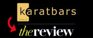 Karatbars Review – Is This GOLD Company Legit?