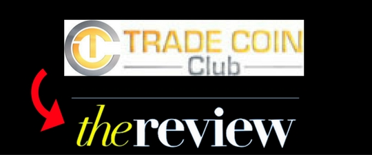 trade coin club review