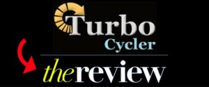 turbo cycler review