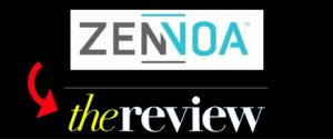 Zennoa Review – Legit Or Health And Wellness Scam?