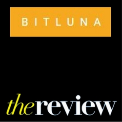 bitluna reviews
