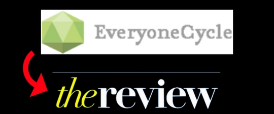 everyone cycle review