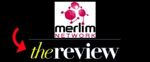 Merlim Network Review – Legit Or Scam?