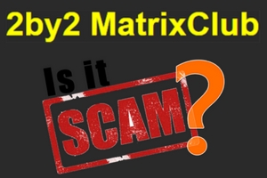 2by2 matrix club review
