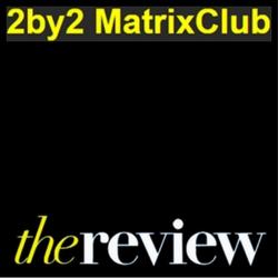 2by2 matrix club reviews