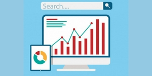 4 key seo factors when blogging