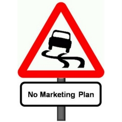 4 Tricks To Improve Your Overall Marketing Plan
