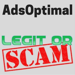 AdsOptimal Review – AdSense Alternative In Trouble?