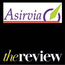 Asirvia Review – Legit ROI Model Or Another Scam?