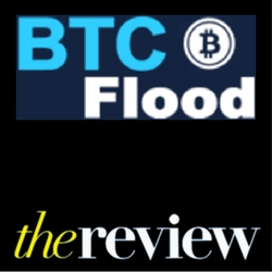 BTC Flood Review – 2×4 Matrix Bitcoin Cash Gifting Scam?