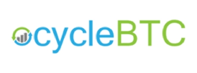 cycle btc review