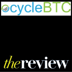 Cycle BTC Review – Micro Ponzi Cycler Scam or Legit?