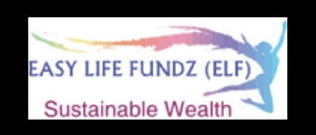 easy life fundz review