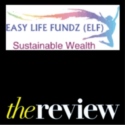 Easy Life Fundz Review – Four Tier BTC Gifting Matrix Cycler Scam?