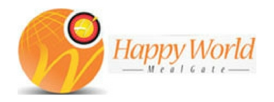 happy world meal gate review