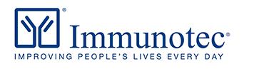 immunotec revenue