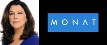 monat global review