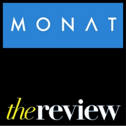 monat reviews