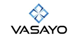 vasayo review