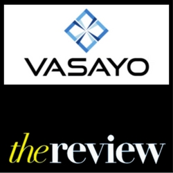 vasayo reviews