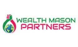 wealth mason partners review