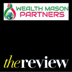 Wealth Mason Partners Review – Four-Level Bitcoin Gifting Scam?
