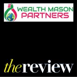 wealth mason partners reviews