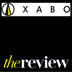 Xabo Logistics Review – Crowdfunding Shipping Scam?