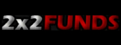 2x2 funds review