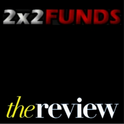 2×2 Funds Review – BTC Matrix Based Cash Gifting Scam or Legit Company?
