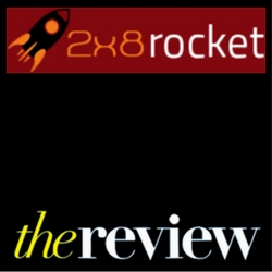 2×8 Rocket Review – Eight Tier Bitcoin Cash Gifting Scam or Legit Company?