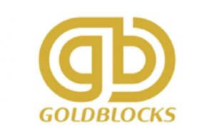 goldblocks review