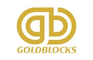 goldblocks review