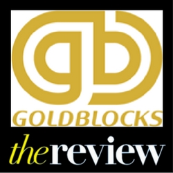 GoldBlocks Review – GB Coin a Legit Company or Another Scam Roaming the Net?