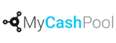 my cash pool review