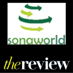 sonaworld reviews