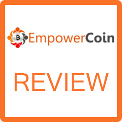 EmpowerCoin Reviews