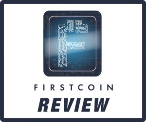 FirstCoin Club Review – Real Business or Big Scam?