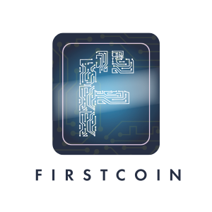 FirstCoin Club Review