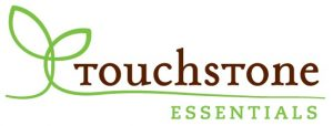 Touchstone Essentials Review