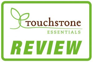 Touchstone Essentials Reviews