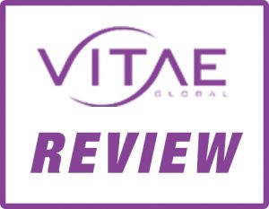 Vitae Global Reviews