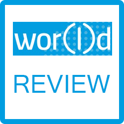 Wor(l)d International Reviews