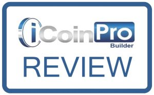 iCoin Pro Builder Reviews