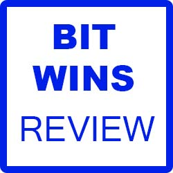 Bit Wins Reviews