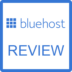 BlueHost Review – Best Hosting for WordPress?